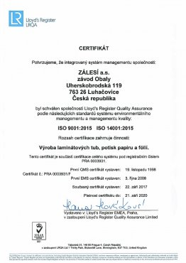 iso-9001-2015-iso-14001-2015-obaly-cz.jpg